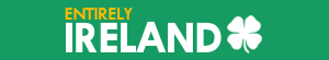Ireland Business News, Jobs and Events | Entirely Ireland