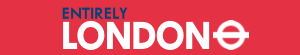 London Business News, Jobs and Events | Entirely London UK