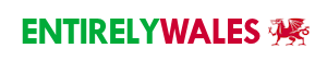 Wales Business News, Jobs and Events | Entirely Wales