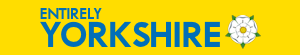 Yorkshire Business News, Jobs and Events | Entirely Yorkshire UK