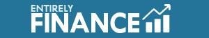Finance Industry News