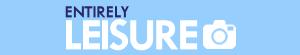 Lesiure Industry News