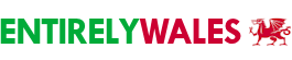 Welsh Business News, Events, Jobs and Courses