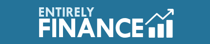 Entirely Finance Logo