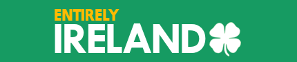 Entirely Ireland_Logo