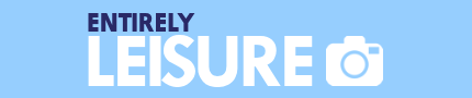 Entirely Leisure Logo