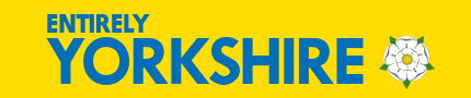 Entirely Yorkshire Logo