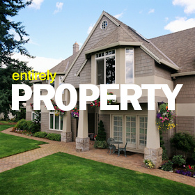 Entirely Property
