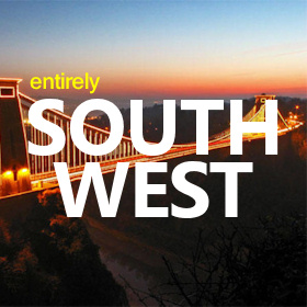 Entirely South West