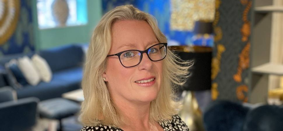 Arighi Bianchi appoints new Managing Director to furnish national expansion