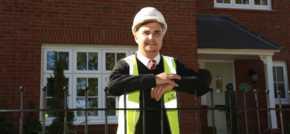 Midlands apprentice named best in the region