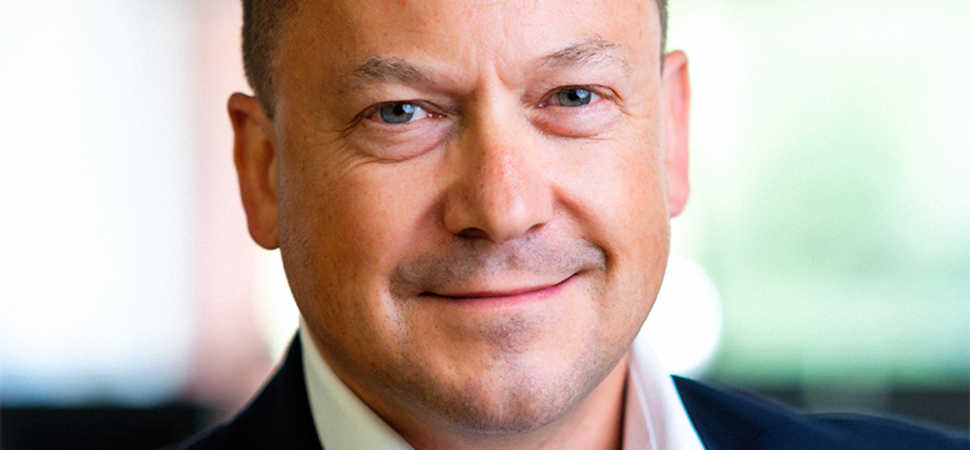 10x Psychology appoints Jan Krolewiak as Chief Technology Officer