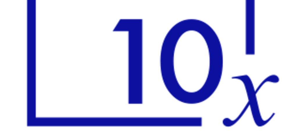 10x Psychology appoints Nick Shaw as Managing Director
