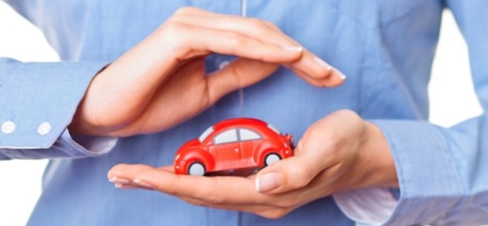 Don't risk breaking the law when insuring your teenage driver, warns FDR Law