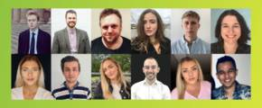 The SEO Works signals Digital Growth with 12 new hires