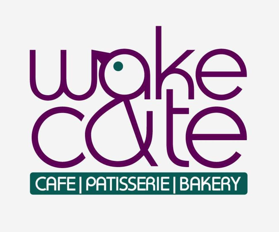 New Patisserie Concept Invests £400K in Liverpool Launch