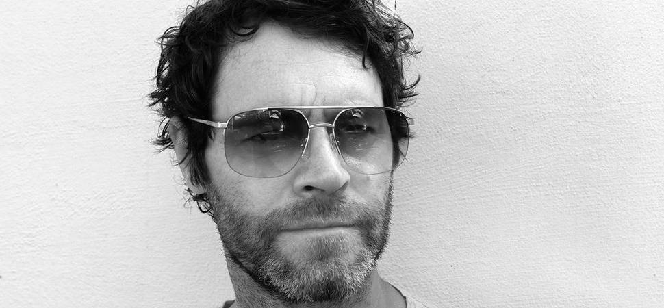 Howard Donald Shares His Musical Journey on Events That Made Me Podcast