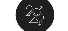 Huddersfield Golf tour operator sponsors new UK equal gender pro golf tour
