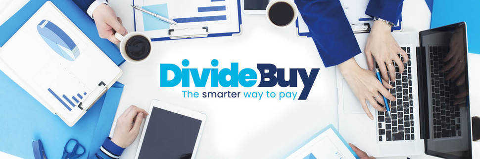 DivideBuy Achieves Personal Sales Record During Black Friday 2019