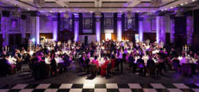 The Northern Blog Awards celebrates blogging talent