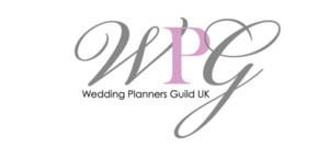 Train to become a certifed Professional Wedding Planner