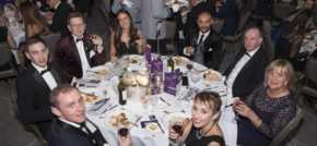 LPL Property Lawyers Scoop Three Top Conveyancing Awards