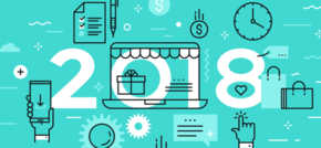 Digital marketing agency, Hit Search share nine industry trends for 2018