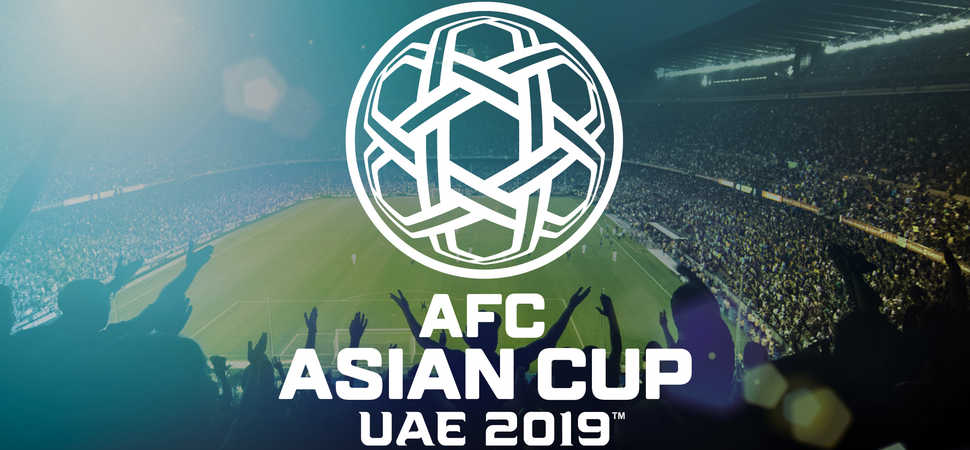 Grant International scores with 2019 Asia Cup account win