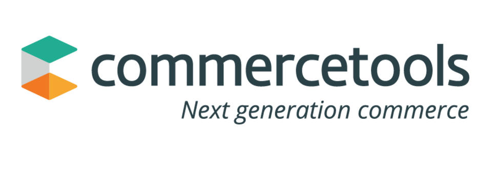 commercetools named a Leader in B2C commerce