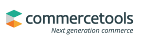 commercetools recognised for B2B Commerce