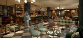 Senior staff are being hired for new four star hotel in Coventry