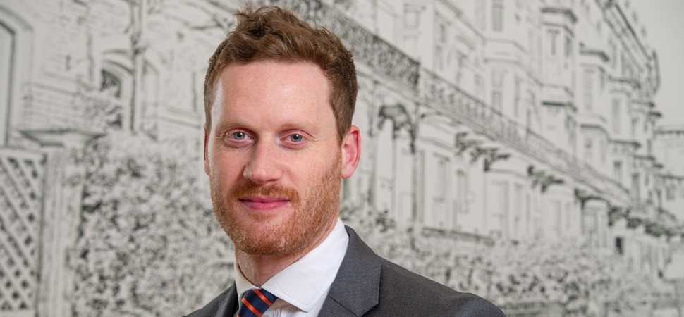 Use your Will to help Local Charities, says Darlington Law Firm