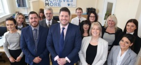 247 Professional Health selected as top tier recruitment agency for the NHS