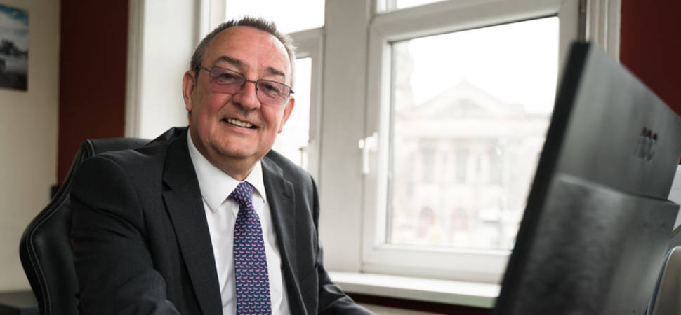 Yorkshire Lawyers Advice To Check New Travel Document Rules Before Travelling