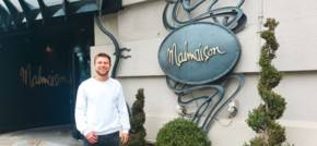 Malmaison And Hotel Du Vin Support Charity Escapes Fundraising