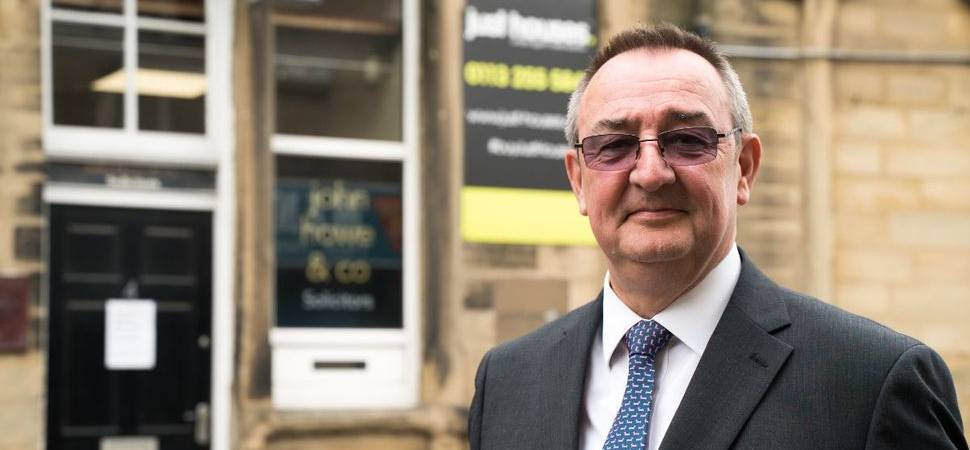 Warning For Residential Landlords From Yorkshire Law Firm