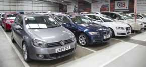 G3 Remarketing on track to top £80m in vehicle sales