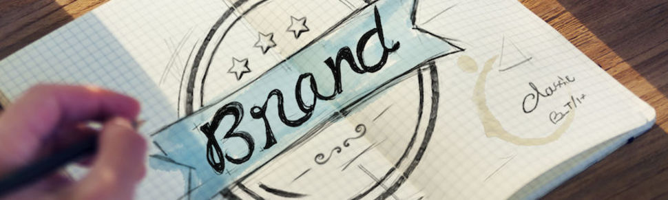 What is branding? And what it tell us about sustainability and, perhaps business