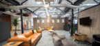 £8m refurbishment scheme at 35 Dale Street wins top award