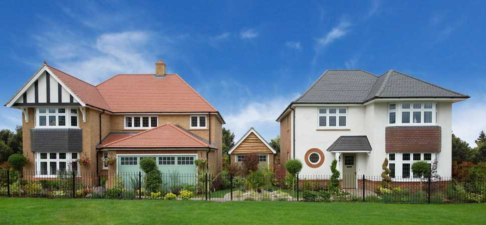 279 homes confirmed for Royston