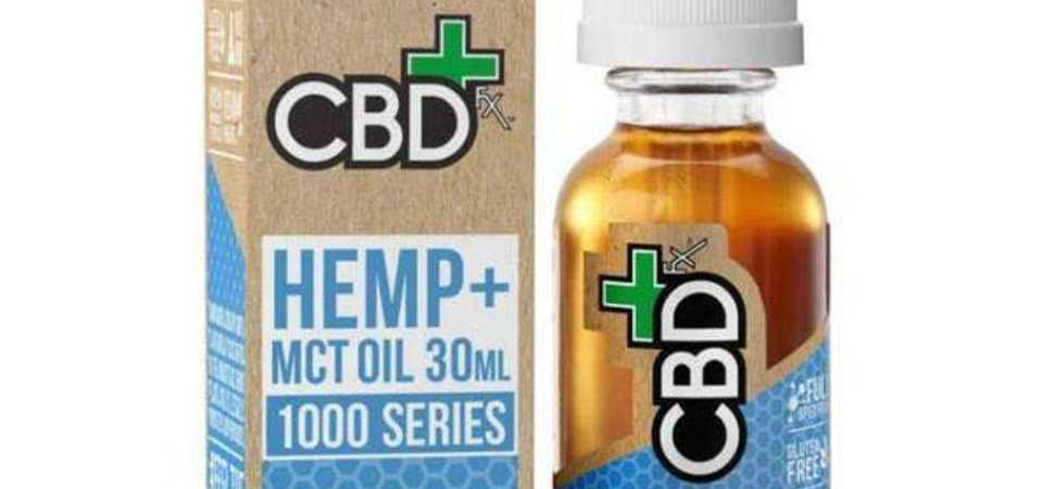 CBD Wellness asks What is CBD oil?