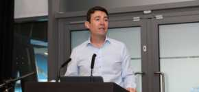 Andy Burnham announces new campaign to get Greater Manchester moving more