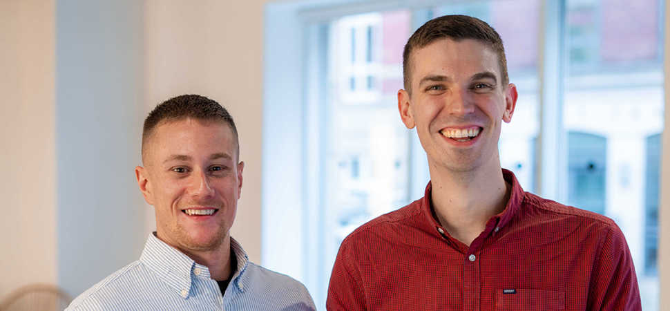 Inc & Co launches in Manchester with Fast Web Media and Cuhu