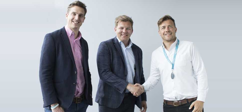 Force24 acquires Leeds marketing agency