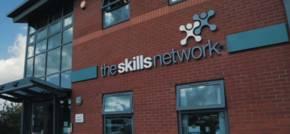 Online Training Provider Accredited With Prestigious Matrix Standard Award