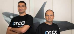 Orca Security announces successful $20m Series A round led by GGV Capital