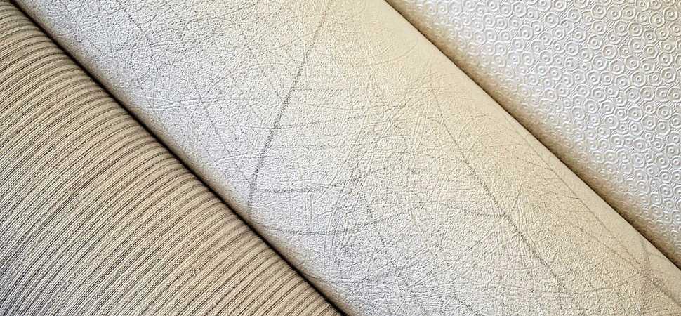 Wallpaper experts launch bespoke range to create exclusive sanctuaries