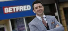 Yorkshire cloud tech specialist secures £1m deal with Betfred