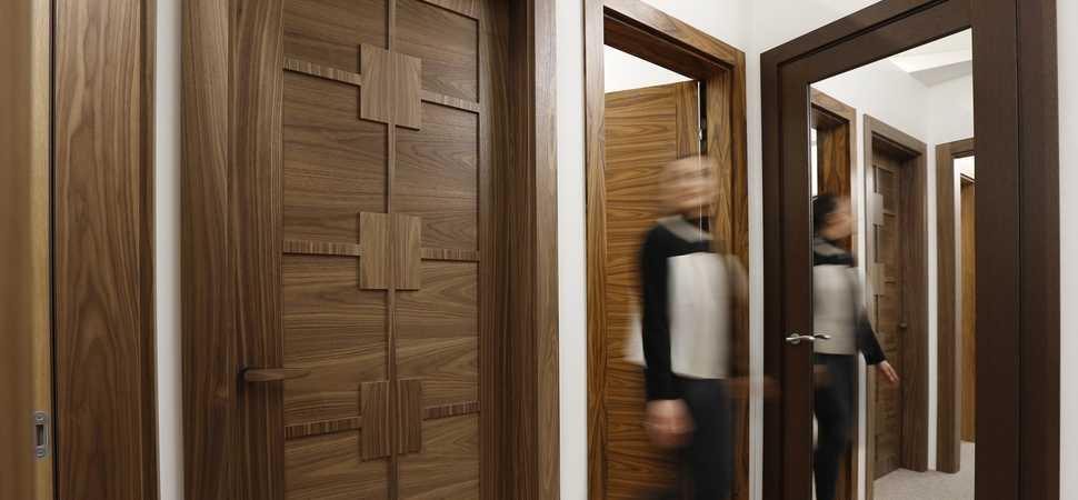 Mirfield-based luxury manufacturer opens door to bespoke showroom