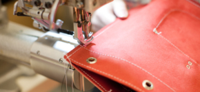 New figures indicate textiles manufacturing revival in the North West